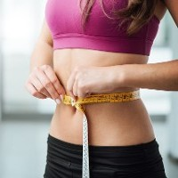 Weight Loss Medical Clinic Austin, TX
